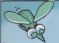 Needlenose-Sonic-the-Comic