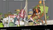 RFTS2 animation concept