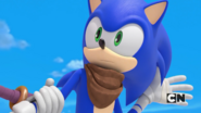 S2E10 Sonic 2