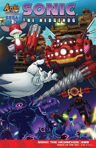 File:Sonic The Hedgehog -286.jpg