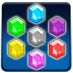 File:Chaos-master-ps3-trophy-22500.jpg.png