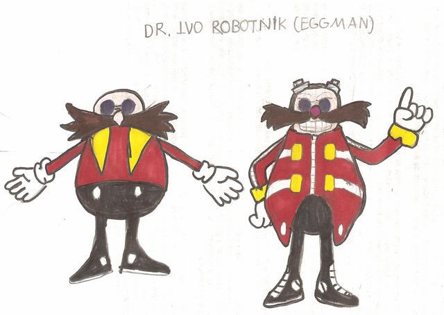 File:Dr. Eggman HYRO.png