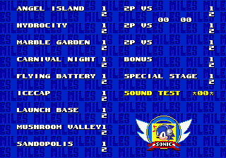 File:Level Select Sonic 3.png