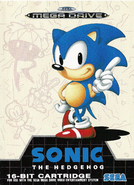 Sonic-the-Hedgehog-Cover
