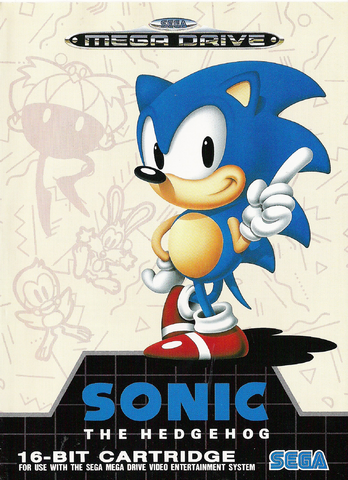 File:Sonic-the-Hedgehog-Cover.png