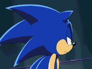 Sonic028