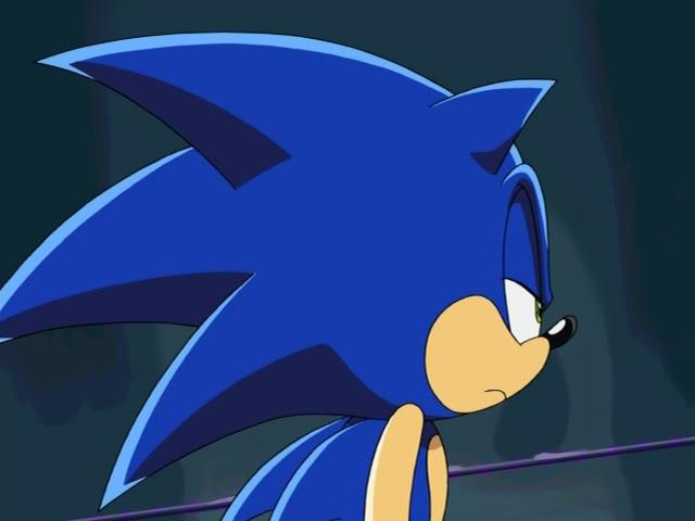 File:Sonic028.jpg