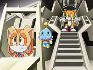 Sonic X Episode 64 - A Metarex Melee-3-Screenshots-By-Mewkat14