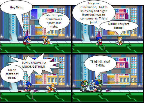 File:Sonic study = shock.png