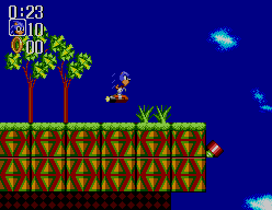 File:Special-Stage-4-I-Sonic-Chaos.png