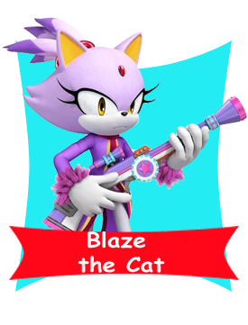 File:Blaze card happy.png