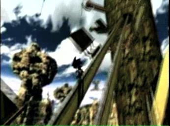 File:Sonic Sky Rail.png