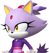 File:Blaze (Mario & Sonic 2012).png