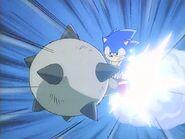 Normal OVA Ep1 502