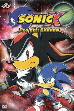 SonicX.jpg