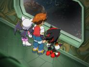 Sonic X Episode 64 - A Metarex Melee-4-Screenshots-By-Mewkat14