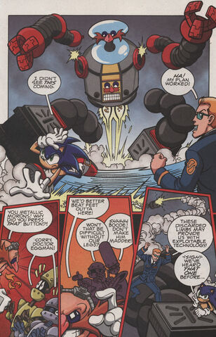 File:Sonic X issue 22 page 3.jpg