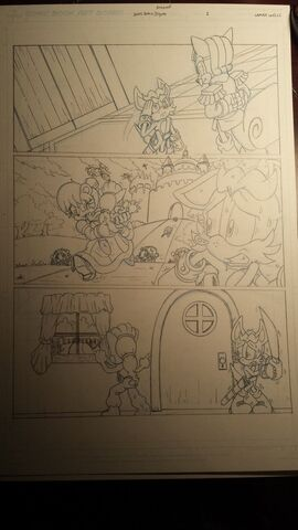 File:Sonic comic origins ant pencils pg2 by trunks24-d9hctp1.jpg