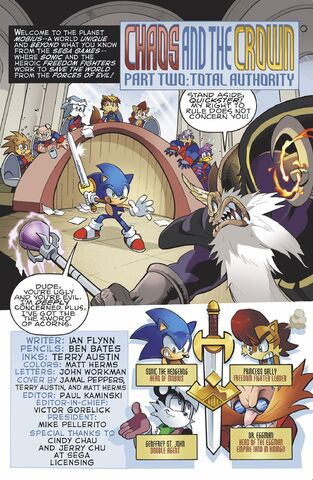 File:Chaosandthecrown2page1.jpg