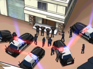 Ep38 Agents arrested 2
