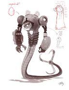 RoL concept artwork Lyric 3