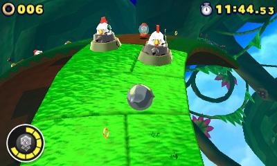 File:Silent Forest 3DS.jpg