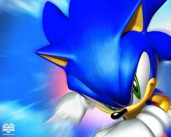 File:Sonic0.jpg