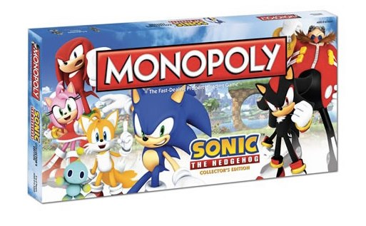 File:Sonic Monopoly Board Game.jpg