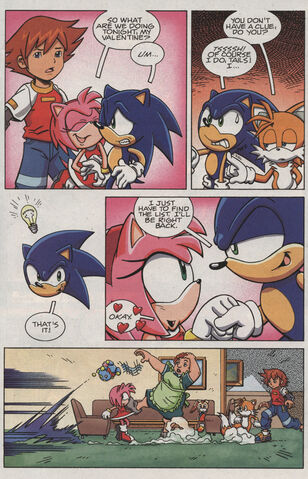 File:Sonic X issue 16 page 3.jpg