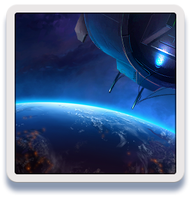 File:Cosmic Zone Icon.png