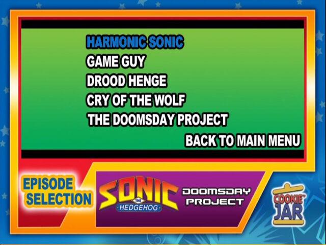 File:DDP-episode-select-screen.jpg