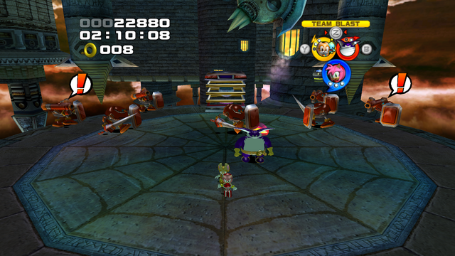 File:Sonic Heroes Robot Storm 4.png