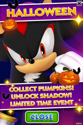 File:Sonic Jump Fever - Halloween Event Poster.png
