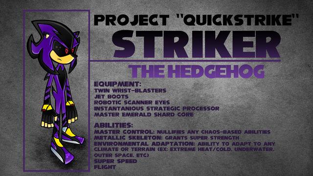 File:Striker wp.jpg