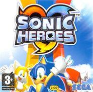 Heroes pc ru cover