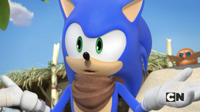 File:S2E24 Sonic 2.png