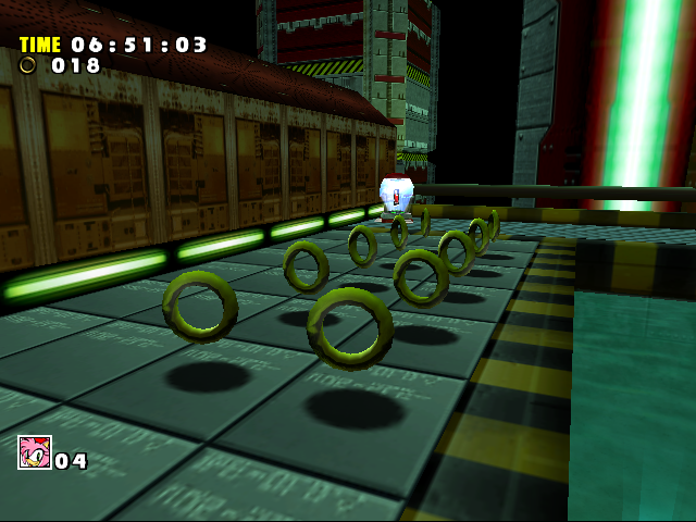 File:SonicAdventure HotShelterObjects2.png