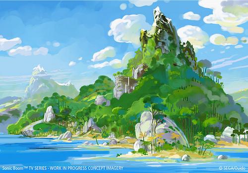 File:Sonic Boom (TV Show) Concept 3.jpg
