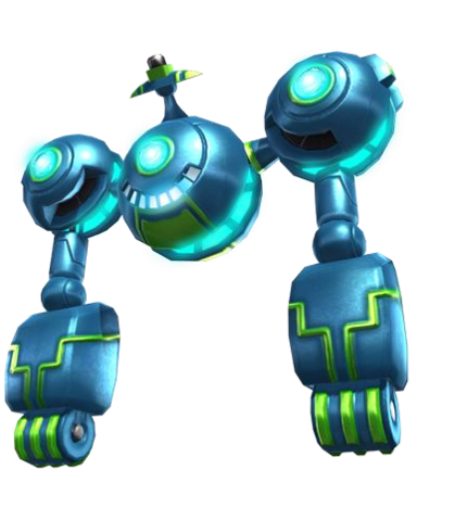 File:Sonic Unleashed Artwork - Enemy 4.png