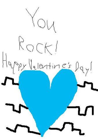 File:Murph's Valentines card.jpg