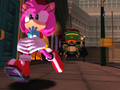 Amy and birdie chased by Zero.png
