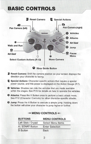 File:Manual066.png
