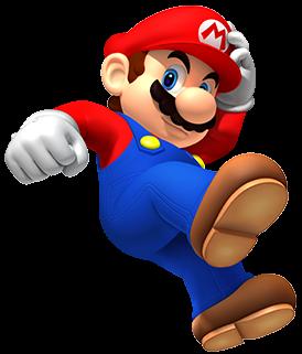 File:Mario art4.png