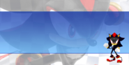Rivals Shadow loading screen no text