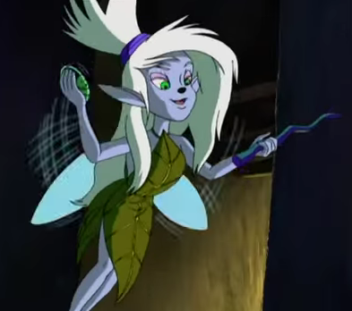 File:YoungerMaeve.png