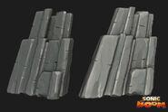 Basalt Rock