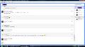 Thumbnail for version as of 05:10, May 26, 2012