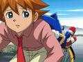 Thumbnail for version as of 22:05, November 10, 2011