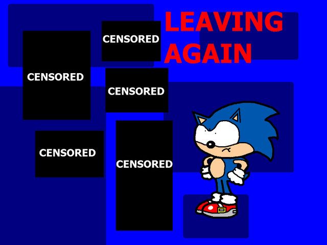 File:Leaving Again.PNG