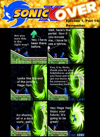 File:SonicXover14.png